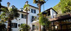 Ottmanngut Suites | Merano, Italy | White Line Hotels