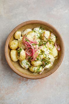 What to make with Jersey Royals   Features   Jamie Oliver Smoked Mackerel Pate, Picnic Foods, Picnic Recipes, Meal Calendar, Barbecue Sides, Easy Potato Salad, Grilled Peppers, Homemade Mayonnaise, Salads