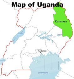 Uganda travel advice I want to go to there in 2018