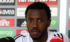 Fernandes'den taraftarı sevindirecek açıklamalar / Beşiktaş Haberleri