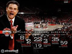 UofL Basketball Logo Wallpaper University Of Louisville Wallpapers Wallpapers) Louisville Cardinals Basketball, Louisville Basketball, University Of Louisville, Football And Basketball, Louisville Kentucky, Cardinals Wallpaper, Ncaa Tournament, Nba Draft, Final Four