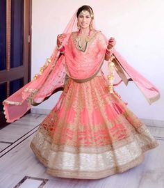 Best site to plan a modern Indian wedding, Wed Me Good covers real weddings, genuine reviews and best vendors   candid photographers, Make-up artists, Designers etc
