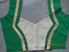 design blouse
