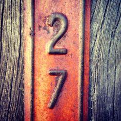 #27 #orange is the new black