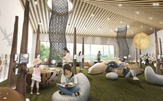 [당선]덤벙 분청 문화관 건립사업 건축설계 및 전시물 제작설치