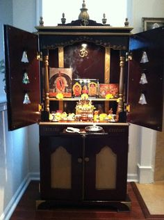 mandir temple alter hindu alter puja roomdesign your homesale - Design Your Home