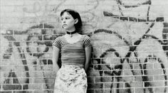 Natalie Portman, Leon