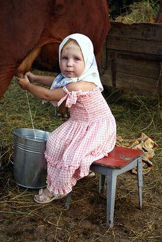 Life On The Farm on Pinterest | Little Cowboy, Farms and Cowboys