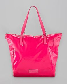 Bags Images Bag 74 Jacobs Tote Best Marc InRZH