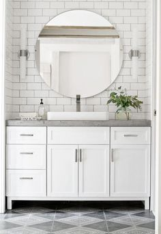 Examine this vital graphic and visit today points on Diy Bathroom Renovation Concrete Countertops Bathroom, Bathroom Flooring, Kitchen Countertops, Diy Bathroom Remodel, Bathroom Renovations, Bathroom Ideas, Bathroom Vanities, Bathroom Cabinets, Bathroom Makeovers