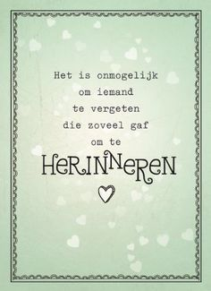 Spreuken Spreuken baby girl hair style for short hair - Baby Hair Style Poem Quotes, True Quotes, Words Quotes, Best Quotes, Sayings, The Words, More Than Words, Cool Words, Dutch Words