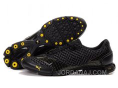 84ddadfa8b0bfe Find Lastest Puma Future Cat Gt Ferrari Shoes Nets Black Yellow For Men  online or in Pumacreppers. Shop Top Brands and the latest styles Lastest  Puma Future ...