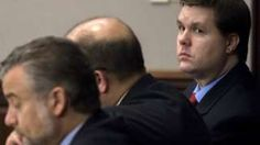 Image copyright                  AP                  Image caption                                      Justin Ross Harris denies murder                                A man accused of killing his young son by leaving him in a hot car was responsible for the boy's death but it was not intentional, a court has heard. Justin Ross Harris wept as his lawyer arg