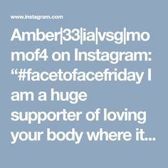"""Amber