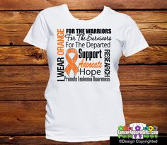 Gather your courage to fight with I Am Fierce - I Am Strong - I Am Brave - I Will Win My Battle Esophageal Cancer awareness shirts featuring an attention-getting text slogan with the cause ribbon. Leukemia Awareness, Pancreatic Cancer Awareness, Cancer Awareness Shirts, Cervical Cancer, Awareness Ribbons, Breast Cancer, Ovarian Tumor, Diabetes Awareness, Braves Shirts