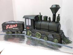 picturegallery167516.tmp/Locomotivecake.JPG