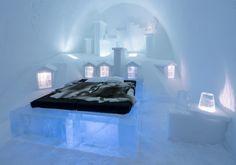 http://www.icehotel.se/bilder/ishotellet/