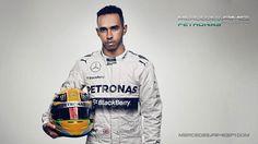 Lewis Hamilton takes World Champion title in Abu Dhabi | #F1