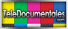 TeleDocumentales, muchos documentales interesantes relacionados con la ciencia y la tecnología y muchos otros temas.