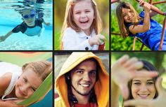 Foster Care Queensland | IFYS