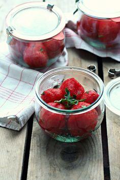 Pomodori pelati aromatici
