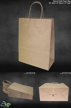 Poignée de prise en main facile grocery Bag Holder Poignée Silicone Facile Shopping