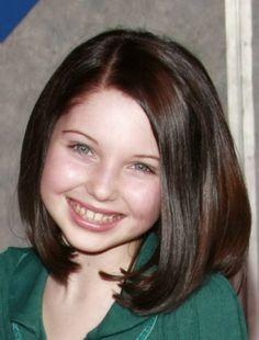 Short Haircuts for Little Girls - http://www.black-haircut.com/short-haircuts-for-little-girls/
