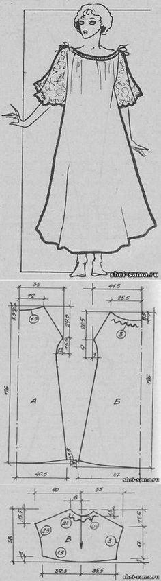 Crochet skirt free sewing tutorials New Ideas Easy Sewing Patterns, Sewing Tutorials, Clothing Patterns, Sewing Ideas, Sewing Clothes, Diy Clothes, Free Clothes, Granny Stripe Crochet, Crochet Cardigan