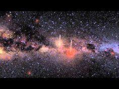 Planètes autour d'Alpha Centauri : un fantôme, des espoirs ? - Chroniques de l'espace-temps