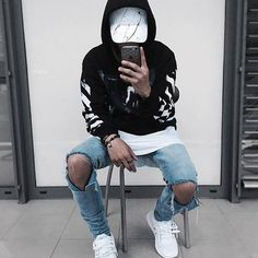Style by: @blvckmvnivc Whatcha say  or ? Leave a comment   DM for Shoutouts ➖➖➖➖➖➖➖➖➖➖➖➖➖➖➖➖ Ever wondered how to become succesful in streetstyle? And how to turn streetstyle into personal business? CHECK THE LINK IN OUR BIO ➡@streetstylegents⬅ CHECK THE LINK IN OUR BIO ➡@streetstylegents⬅ ➖➖➖➖➖➖➖➖➖➖➖➖➖➖➖