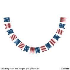 e34ee12868eb USA Flag Stars and Stripes