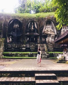 9 Days In Ubud: The Perfect Travel Guide