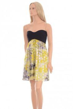 Diane von Furstenberg kjole. Fest antrekk.  Cocktail Dress