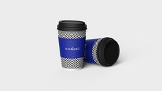The Nordic (Student Project) on Packaging of the World - Creative Package Design Gallery