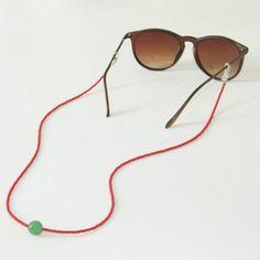 40a04a6a4 Salva óculos Jade. ▷deslize e veja o detalhe ▷ #limaoacessorios  #personalizeseulimao #