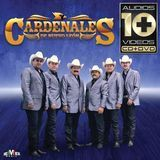 Cardenales de Nuevo Leon [Remex Music] [CD & DVD]