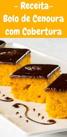 French Toast, Bolo Cake, Breakfast, Desserts, Cake Receipe, Homemade Candy Recipes, Sweet Recipes, Meals, Morning Coffee
