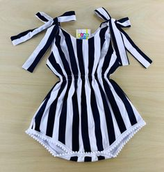 Luxury Baby Clothes, Trendy Baby Clothes, Cute Baby Girl Outfits, Newborn Girl Outfits, Girls Fashion Clothes, Baby Girl Fashion, Kids Dress Wear, Kids Outfits Girls, Cute Outfits For Kids