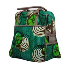 #AfroFunky bag by Adele Dejak @kathleen adele Dejak one of my fave designers in #Kenya