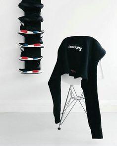 Adidas Mens NMD R1 Nomad BB2884