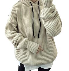 Godeyes Mens V-Neck Thin Solid T-Shirt Slim Simple Jogger Pullover