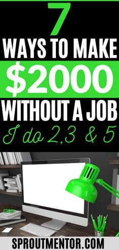 Here are the best fee free work from home jobs and zero investment online business ideas you can start without any capital. These side jobs are also ideal ways to make money online free without paying anything. #feefreeworkfromhomejobs #workfromhomejobs #sidejobs #money #finance #makemoneyonline #extracashideas #zeroinvestmentbusinessideas