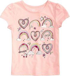 Baby Girl Toddler Aqua rose Tatty Teddy Me to You Heart Pyjama ÂGe 6-24 mois