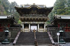 Private Nikko Custom Tour from Tokyo by Chartered Vehicle  Get out of Tokyo with a one-day excursion to Nikko! Nikko is known as beauty spot with the beautiful mountains and lake including Toshogu, where deify Ieyasu Tokugawa.Nikko Edomura is another popular theme park where you can enjoy the town from Edo period.This is a private tour by a chartered vehicle. Using this service, you can charter your vehicle Limousine, Van, or Bus which is most suitable for your group and visit...