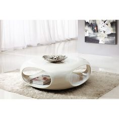 Image result for small glass side tables uk