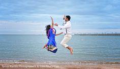 Pre-Wedding Portrait http://www.maharaniweddings.com/gallery/photo/38978 @tomasramosphoto