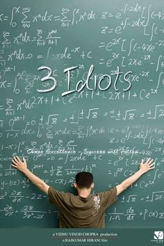 Watch 3 Idiots DVD and Movie Online Streaming Streaming Movies, Hd Movies, Movies Online, Movies And Tv Shows, Movie Tv, Hd Streaming, Watch Movies, 3 Idiots Film, 3 Idiots 2009