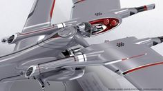 Gashetka   Transportation Design : Photo
