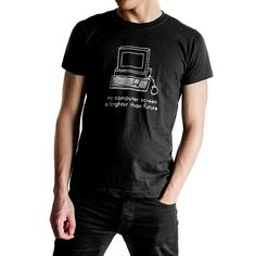 _MG_3913 Vintage Outfits, Tees, Mens Tops, Shopping, Clothes, Future, Fashion, Outfit, T Shirts