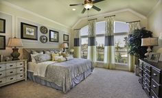 Graystone Hills: Classic Collection by Village Builders - a Lennar Brand